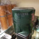 Guess by Guess  2.5 oz  75 ml Edt  Retail $ 55.00 Our Price $ 39.99 Save 28 %