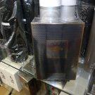 Lalique pour homme by Lalique EDT 4.2 fl oz 125 ml  Retail $ 65.00 Our Price $ 54.99 Save 16 %d