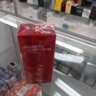 Jacomo De Jacomo Rouge EDT Spray 3.4 oz 100 ml for men Retail  $ 48.00 Our Price $ 34.99 Save 27 %