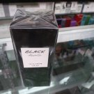 Black Kenneth Cole 3.4 Fl.Oz EDP 100 ml for women Retail Price $ 69.99 Our Price $ 54.99 Save 21%