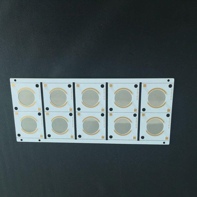 Cob Mirror Circuit Board