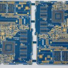 printed circuit board price 4 Layer Printed Circuit Board
