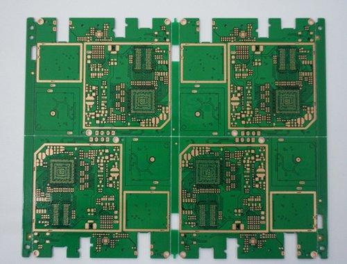 multilayer printed circuit boards Multilayer Printed Circuit Board