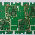 multilayer printed circuit boards Multilayer Printed Circuit Board