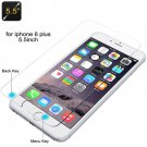 Iphone 6 plus and 6S plus temper glass