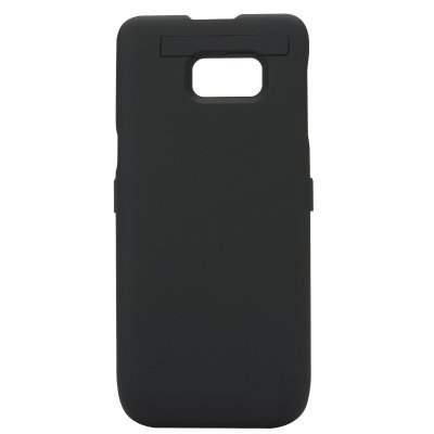 Battery/case for Galaxy 6 Edge plus