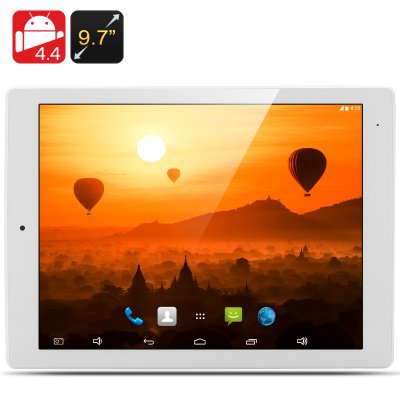9 inch Retina Screen tablet/pc