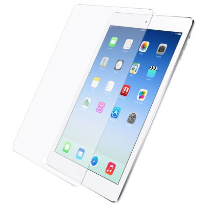 Temper Glass for Ipad/2