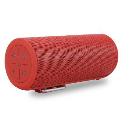 360 Bluetooth Speaker