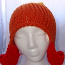 Adult Jayne Cobb hat