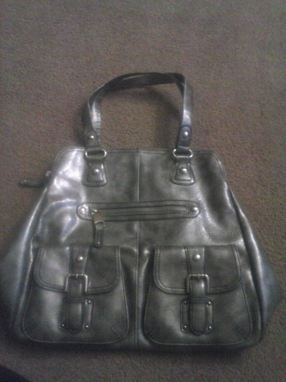 Linea Handbag