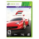 Forza Motorsport 4 *Out Of Stock*
