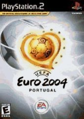 UEFA Euro 2004