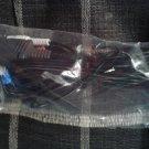 N64 AV Cable