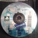 Rugrats: Studio Tour