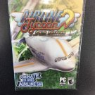 Airplane Tycoon 2 Gold Edition