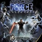Star Wars The Forced Unleashed