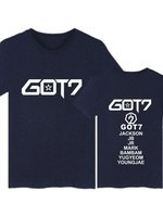 Got7 (Kpop) T-Shirt