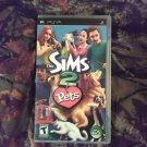 The Sims 2: Petz