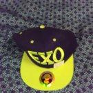 EXO(KPOP) Hat