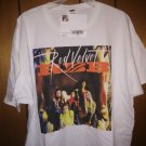 Red Velvet (kpop) Tshirt *Out of Stock*