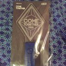 CNBlue Light-stick