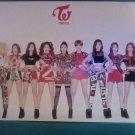 Twice (Kpop) Posters
