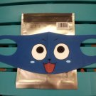 Happy (Fairy Tail) Facemask