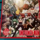 One Punch Man Gift Box