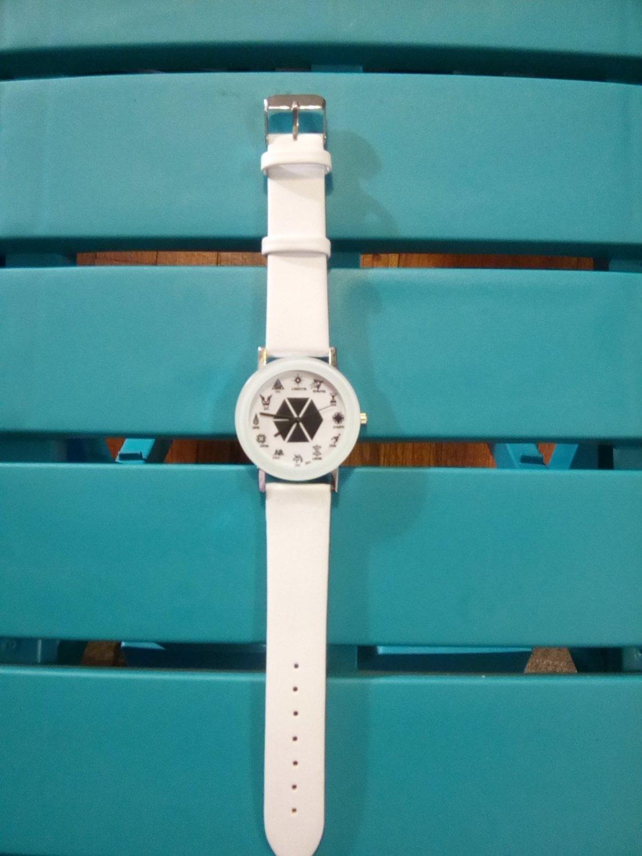 EXO (KPOP) Watch