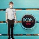 IKON (Kpop) Acrylic Figure