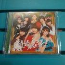 AKB48 - Ue kara Mariko Album