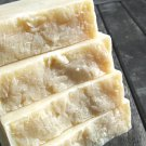 Bulk coconut oil soap-Unscented 3#