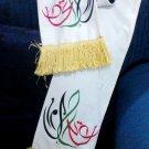 Arabic calligraphy خط عربي