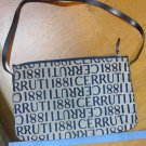 MADE IN ITALY حقيبه Handbag