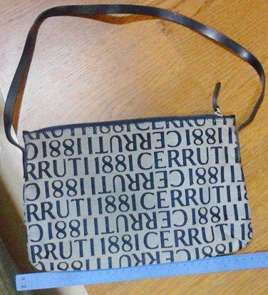 MADE IN ITALY ح��ب� Handbag