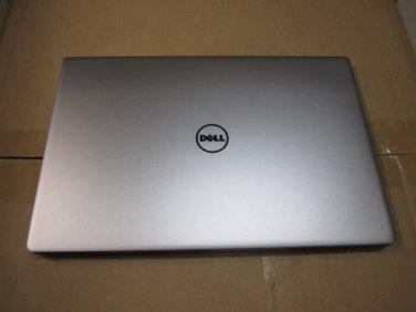 """Dell XPS 13 9343 LAPTOP i5-5200U 128GB SSD 13.3"""" FHD 4GB CAM BACKLIT WARRANTY -4210"""