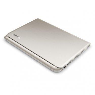 Toshiba Satellite E45T-B4106 Touch Screen Laptop i5-5200u 1080P 8GB 1TB CAM WIN8-4156