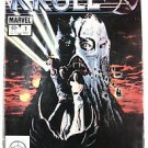 Vintage Marvel Comics Movie Film Nov 1983 Krull #1 Comic Book