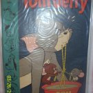 Tom & Jerry Comics 1954, Vol I, Issue 117