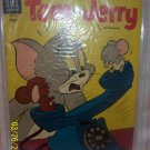 Tom & Jerry Comics, 1955, Vol I, Issue 128