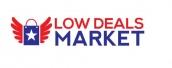 Lowdealsmarket.com