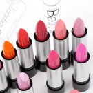 New 12pcs Lipstick Set Cosmetic Makeup Long Lasting Lip Stick Lipsticks #A