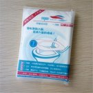 New Useful 1 Pack 10Pcs Disposable Covers Paper Toilet Seat Covers #E