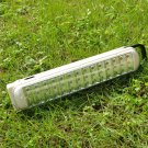 Portable  42 LED Rechargeable Emergency Light Home Outdoor Camping Torch #G
