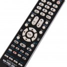 Universal Replacement Remote Control For Toshiba LCD LED HDTV 3D Smart TV New #*