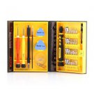 Opening Tools Kit Precision Screwdriver Repair Set For iPhone 4 4S 5 Samsung HH