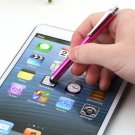 New Touch Screen Pen Stylus For Phone Tablet Kindle 4 Samsung GALAXY HS