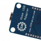 XBee USB Adapter Bluetooth FT232RL USB to Serial Port Module for PC Arduino #&