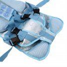 New Protable Safety Infant Child Kids Baby Vehicle Car Seat Toddler Carrier #A